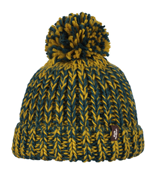 Picture of NordBron Dalby Child Beanie