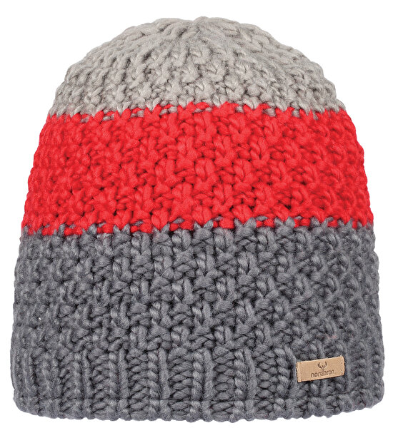 Picture of NordBron Lopey Beanie Woman Hat