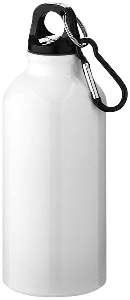 Picture of PF CONCEPT 10000200 0.33 liter flask