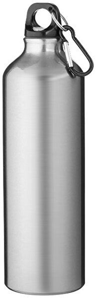 Picture of PF CONCEPT 10029701 750 ML Aluminium Grey Mug