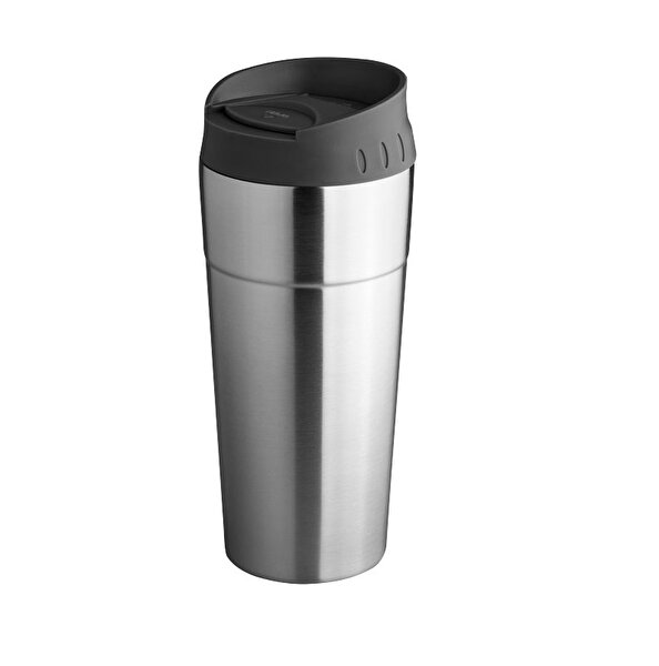 Picture of  Pf Concept 10039300 Steel Mug