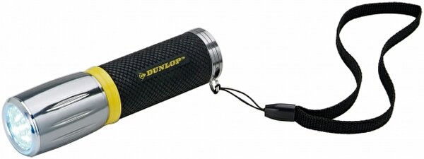 Picture of PF CONCEPT 10404700 Led Flashlight