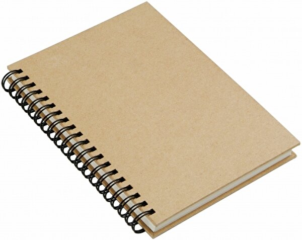 Picture of PF CONCEPT 10612200 Recycled Notepad
