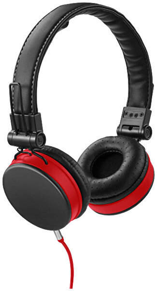 Picture of Pf Concept 10824901 Foldable Headphones