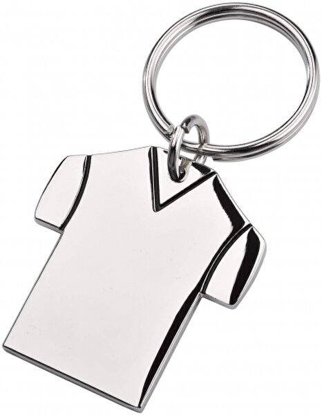 Picture of Pf Concept 11804400 T-Shirt Keychain
