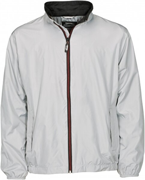 Picture of Slazenger 33309923 Mont Silver L