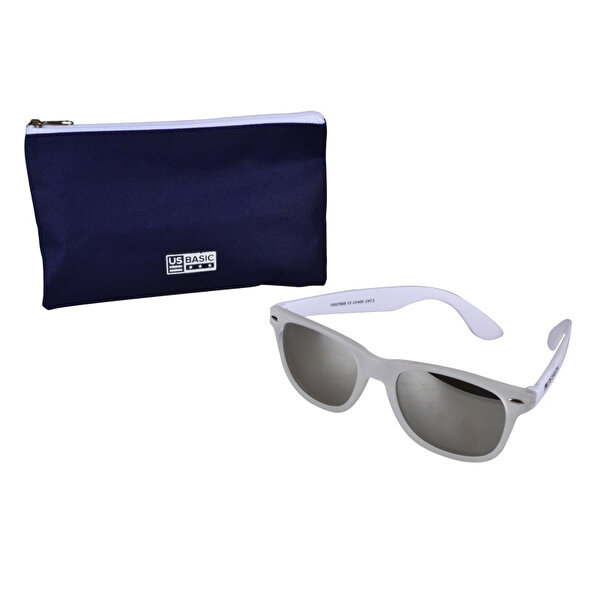 Picture of TK Collection 10037605 Sunglasses