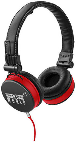 Picture of  TK Collection 10824901 Foldable Headphone