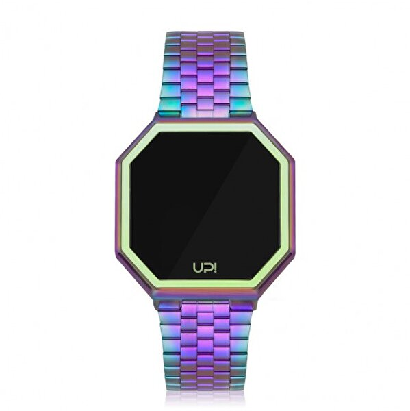 Picture of Upwatch Edge Colorful Unisex Wrist Watch