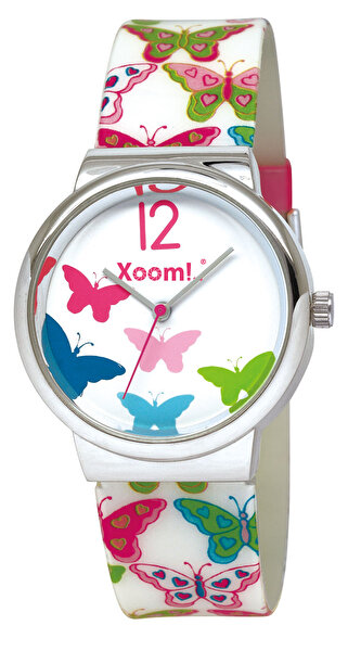 Picture of XOOM 92203298 Watch
