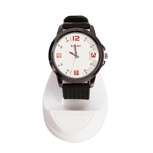 Picture of XOOM Lw6069rw Watch