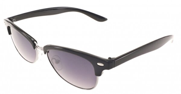 Picture of XOOMVISION 015163 Man's Sunglasses