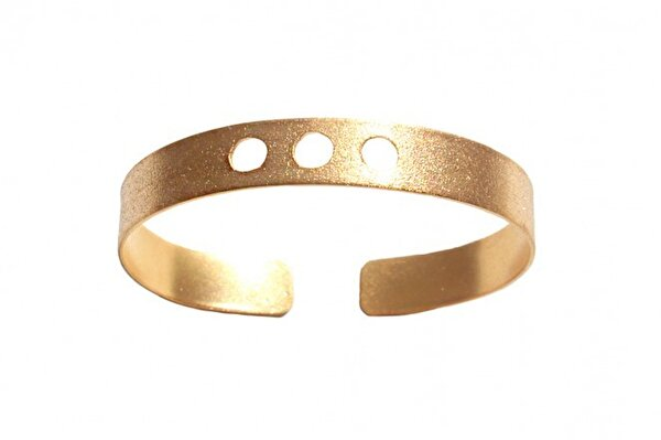 Picture of By Gulizar Round Up Bracelet