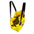 Picture of Biggdesign Nature Foldable Shoulder Bag