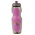 Picture of  Biggdesign Nature Tritan Pink Bottle by Aysu Bekar