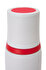 Picture of  TK Collection 10030902 Thermos White Red