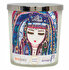 Picture of BiggDesign Blue Water Big Size Candle
