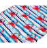 Picture of BiggDesign AnemosS Crab Patterned Bandana - Blue