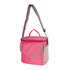 Picture of Babyjem Thermos Bag, Pink