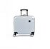 Picture of  Baggaj V314 ABS Diplomat Suitcase