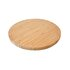 Picture of  Bambum Fiesta Lazy Susan Small Rotating Service Plate