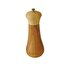 Picture of  Bambum Nocchi Salt & Pepper Mill Small