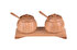 Picture of  Bambum Obra - 2 Pieces Spice Set