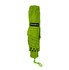Picture of BiggBrella 3401Lı Mini Umbrella Green