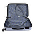 "Picture of BiggDesign AnemoSS Anchor Medium Size Suitcase 24"", designed by Turkish Artist"