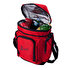 Picture of BiggDesign AnemosS Red Cooler Bag