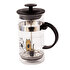 Picture of Biggdesign Cats in İstanbul French Press 800 Ml, Stainless Steel Filter High Borosilicate Carafe