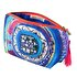 Picture of BiggDesign Evil Eye Make-up Bag by Turkish Artist