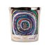 Picture of BiggDesign Evil Eye Medium Size Candle