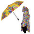 Picture of  Biggdesign Fertility Fish Mini Umbrella & Raincoat