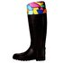 Picture of BiggDesign Fertility Fish Rain Boots - Size 36, Special Design by Turkish designer