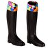 Picture of BiggDesign Fertility Fish Rain Boots - Size 38, Special Design by Turkish Designer