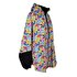 Picture of  Biggdesign 'Fertility Fish' Raincoat, Oversize, Waterproof
