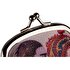 Picture of BiggDesign Love Coin Purse
