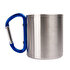 Picture of  Biggdesign Nature Earth Karabiner Handled Mug
