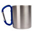 Picture of  Biggdesign Nature Karabiner Handled Mug
