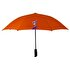 Picture of Biggdesign Owl And City Long Umbrella