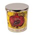 Picture of BiggDesign Pomegranate Medium Size Candle