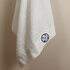 Picture of Ecocotton Route White,100% Original Turkish Cotton Towel, 80*150 Cm