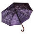 Picture of FARE Suited 3330a Automatic Umbrella Stars, Navy Blue