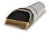 Picture of Goldmaster Gm-7146P Prestige Plus Professional Hair Clipper