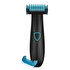 Picture of Goldmaster Gm-7161 Jordan Body-Care Trimmer
