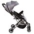 Picture of  Kraft You Stroller - Blue