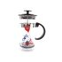Picture of  Mr. Allright Man French Press 350 ml