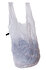 Picture of   Nektar Top Shopping Bag White