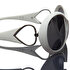 Picture of  Xoomvision 023120 Women'S Sunglasses